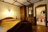 Hotel in Klaipeda Vetra *** - 13
