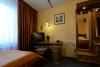 Hotel in Klaipeda Vetra *** - 16