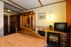 Hotel in Klaipeda Vetra *** - 19