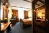 Hotel in Klaipeda Vetra *** - 20