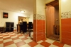 Hotel in Klaipeda Vetra *** - 23