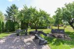 Bathhouse with swimming pool and hot tub 18 km from Kaunas old town - 5