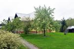 Urlaub in Trakai - Landhaus