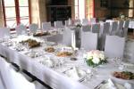 Restaurant - mill Stulpino malūnas - 5