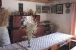 Holiday cottages, camping in farmstead, in Traku area - 8