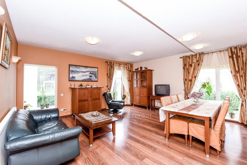 Rooms for rent for vacation in Birstonas Birštonasta - 11