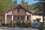 Rooms for rent for vacation in Birstonas Birštonasta - 3