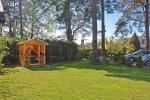 Rooms for rent for vacation in Birstonas Birštonasta - 8