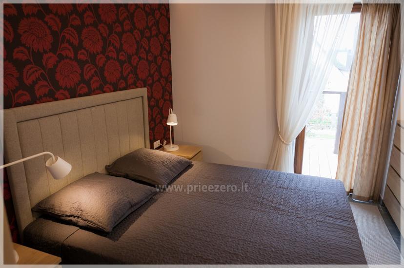 Recreation in Druskininkai - Apartments with kitchens Vila Nikolas - 8