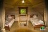 Log villa with sauna for 6 persons Pusu giraite - 18