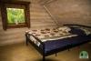 Log villa with sauna for 6 persons Pusu giraite - 17