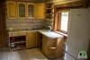 Log villa with sauna for 6 persons Pusu giraite - 16
