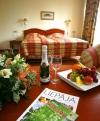 EUROPA CITY AMRITA **** hotel in Liepaja - 2