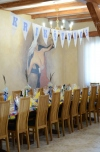 Countryside homestead Mingės sodyba - exclusive vacation and events - 14