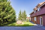 Countryside homestead Mingės sodyba - exclusive vacation and events - 6