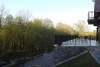Villa Bisena near the river Nemunas, Lithuania - 2
