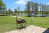 New countryside homestead Maudutis near the lake in Plateliai - 13