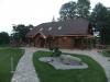 New countryside homestead Maudutis near the lake in Plateliai - 31