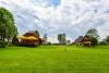 New countryside homestead Maudutis near the lake in Plateliai - 5