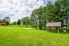 New countryside homestead Maudutis near the lake in Plateliai - 7