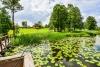 New countryside homestead Maudutis near the lake in Plateliai - 6