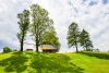 New countryside homestead Maudutis near the lake in Plateliai - 37