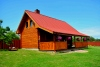 "Countryside homestead ""Bear's sauna"" 17km from the center of Vilnius"