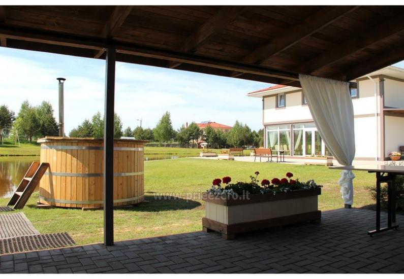 Homestead Villa Bonita - 4