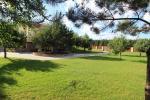 Homestead Villa Bonita - 5