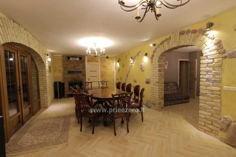 Homestead Villa Bonita - 3