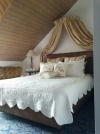 RUSNE VILLA - exclusive place for recreation and events - 9