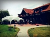 RUSNE VILLA - exclusive place for recreation and events - 7