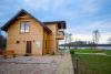 Ilgiu countryside homestead with 30-seat hall, bathhouse - 10