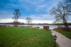 Ilgiu countryside homestead with 30-seat hall, bathhouse - 11
