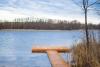 Ilgiu countryside homestead with 30-seat hall, bathhouse - 12