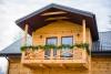 Ilgiu countryside homestead with 30-seat hall, bathhouse - 61