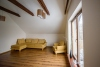 Ilgiu countryside homestead with 30-seat hall, bathhouse - 36