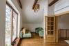 Ilgiu countryside homestead with 30-seat hall, bathhouse - 37