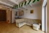 Ilgiu countryside homestead with 30-seat hall, bathhouse - 41
