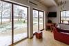 Ilgiu countryside homestead with 30-seat hall, bathhouse - 44