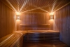 Ilgiu countryside homestead with 30-seat hall, bathhouse - 49