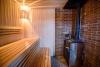 Ilgiu countryside homestead with 30-seat hall, bathhouse - 50
