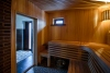 Ilgiu countryside homestead with 30-seat hall, bathhouse - 51