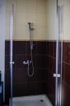 Ilgiu countryside homestead with 30-seat hall, bathhouse - 52