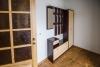 Ilgiu countryside homestead with 30-seat hall, bathhouse - 56