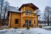 Ilgiu countryside homestead with 30-seat hall, bathhouse - 60