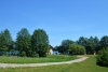 Ilgiu countryside homestead with 30-seat hall, bathhouse - 7