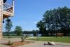 Ilgiu countryside homestead with 30-seat hall, bathhouse - 8