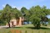 Ilgiu countryside homestead with 30-seat hall, bathhouse - 3