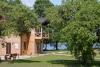Ilgiu countryside homestead with 30-seat hall, bathhouse - 4